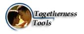 Togetherness Tools